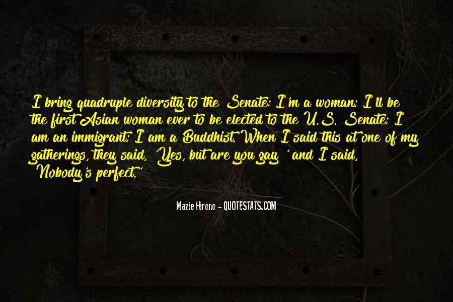 U$ual Quotes #7710