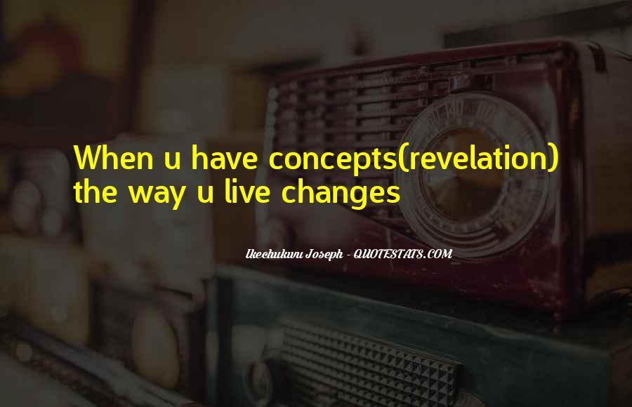 U$ual Quotes #9916