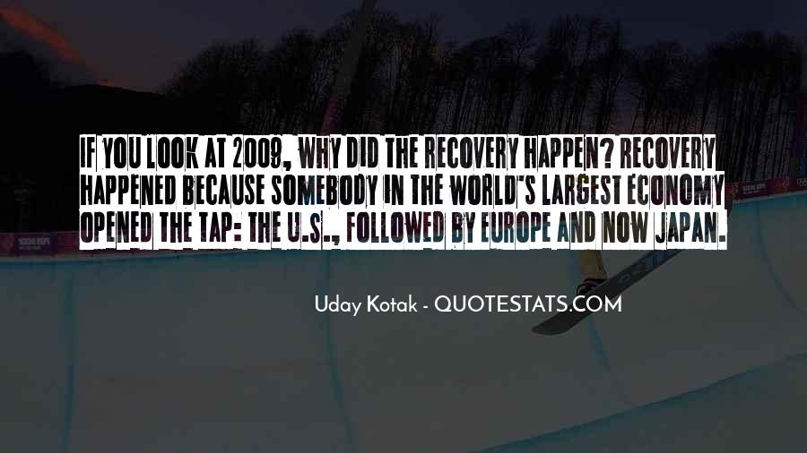 Uday Quotes #1092799
