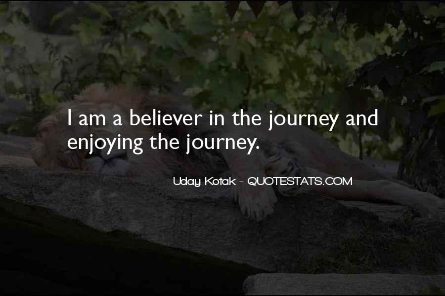 Uday Quotes #112293