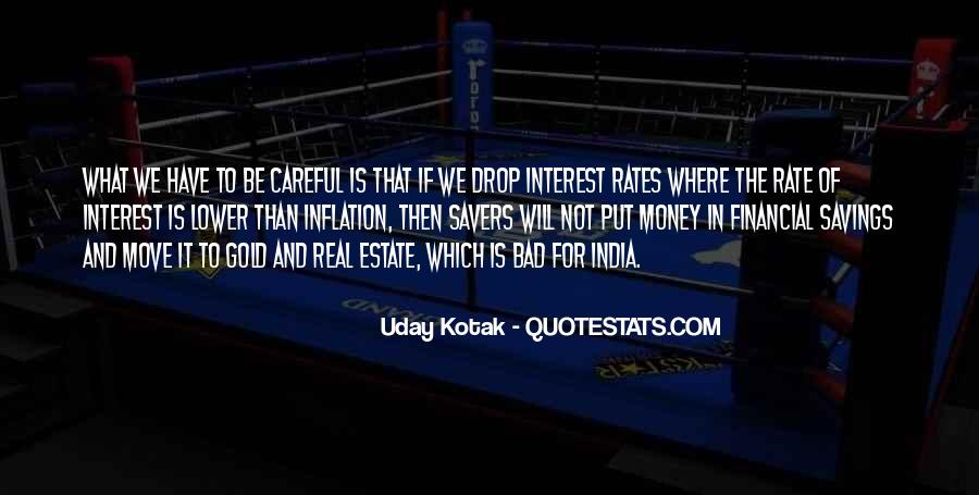 Uday Quotes #1549171
