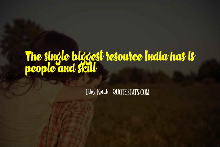 Uday Quotes #243866