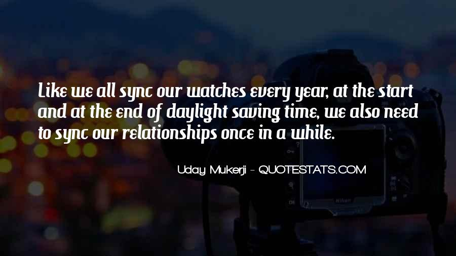 Uday Quotes #404711