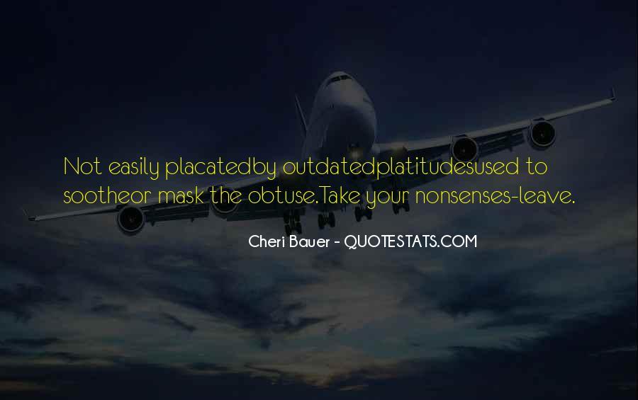 Uestlove Quotes #1754700