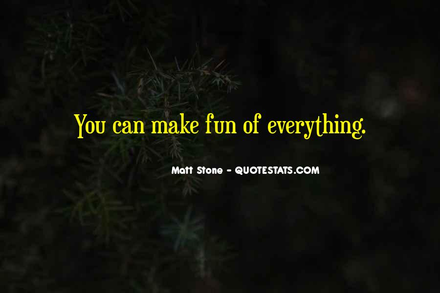 Uestlove Quotes #661624