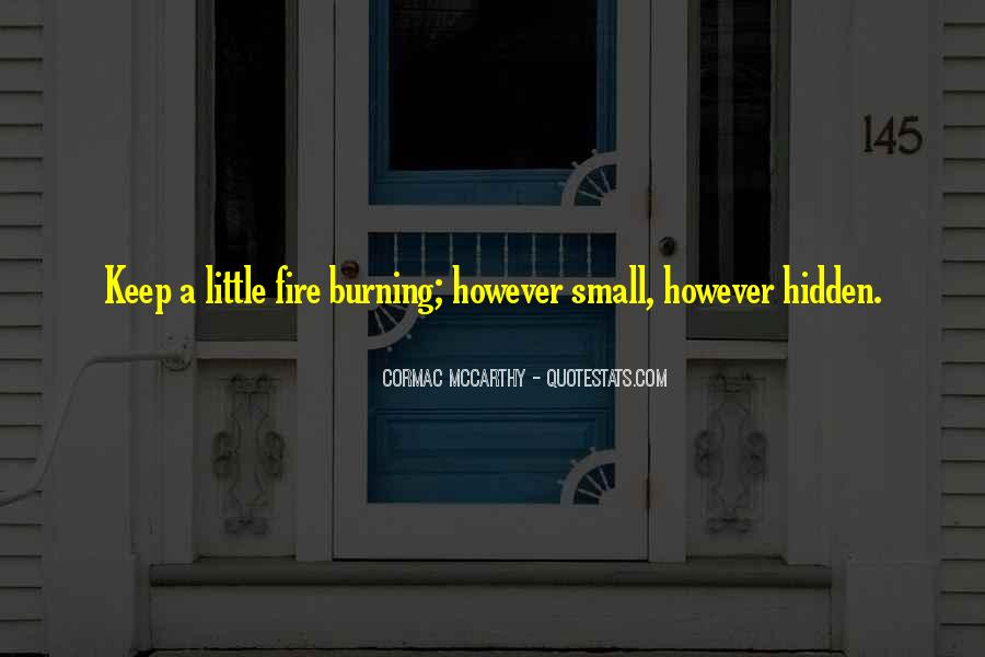 Ukelele Quotes #259410