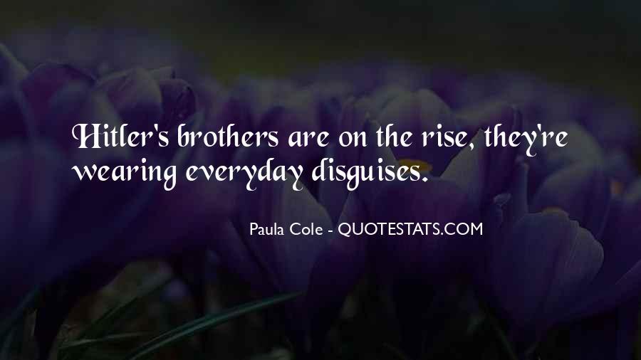Ukelele Quotes #502787