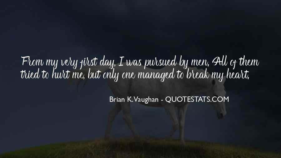 Ultimatley Quotes #1019866