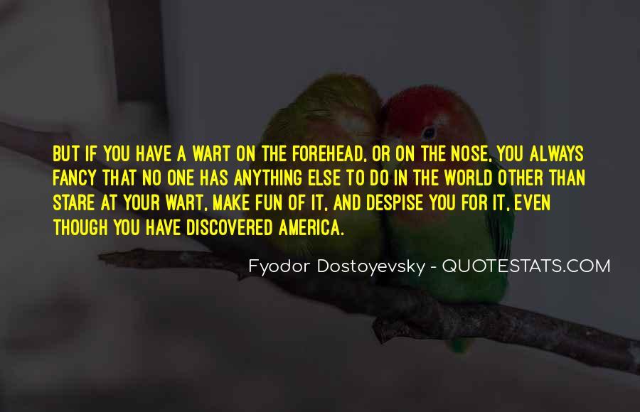 Unabridged Quotes #1706794