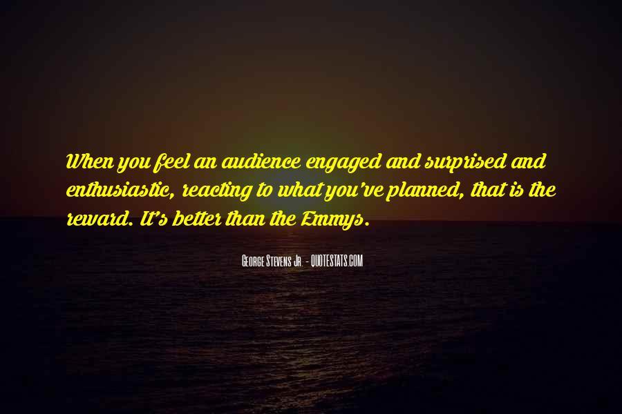Unaccidental Quotes #1707603