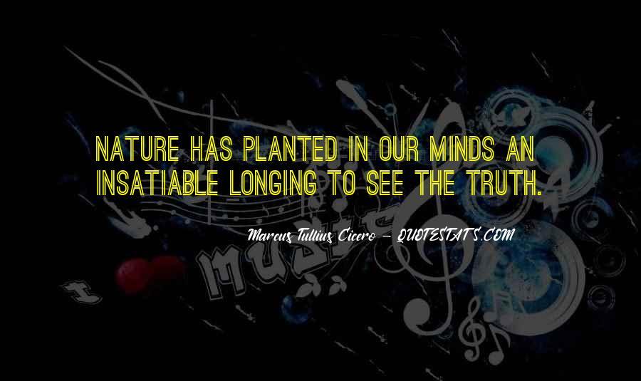 Unaccidental Quotes #1813019