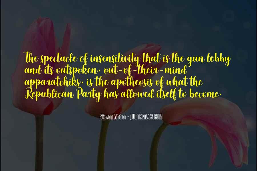 Unalienated Quotes #1196578