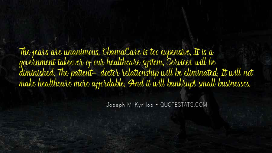 Unanimous Quotes #1469747