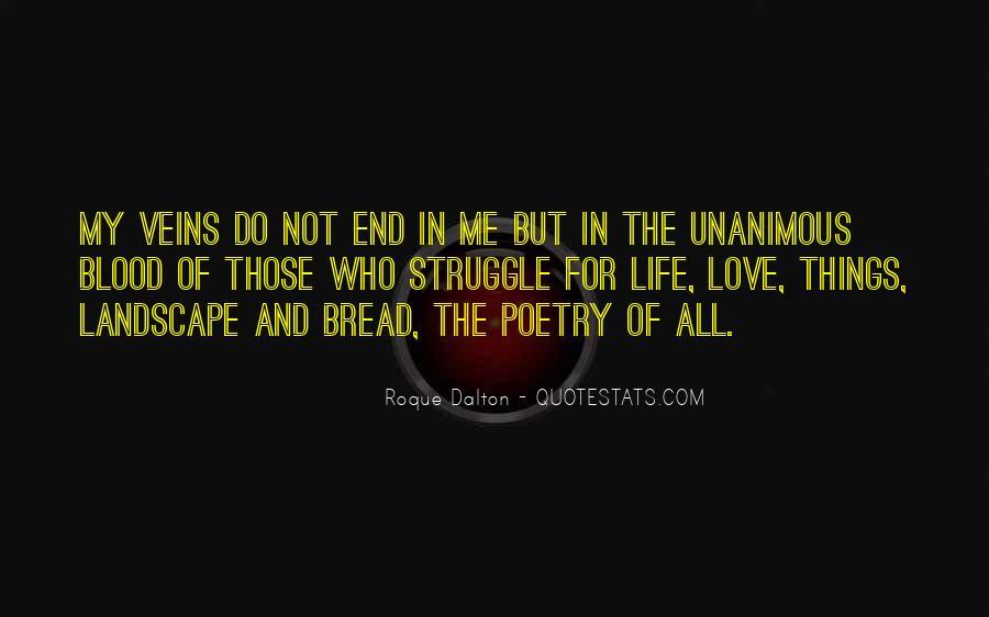 Unanimous Quotes #1549187