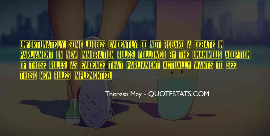 Unanimous Quotes #1795515