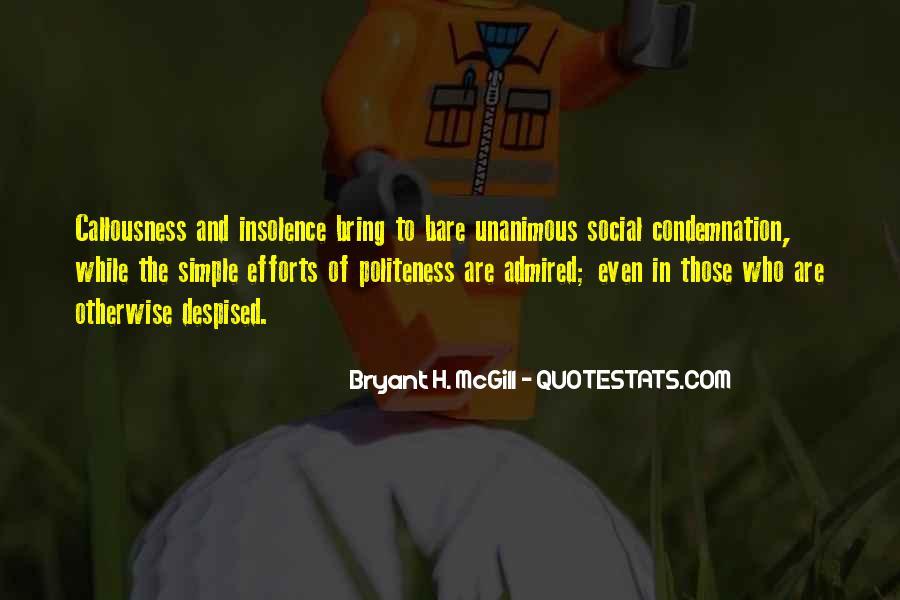 Unanimous Quotes #1811909