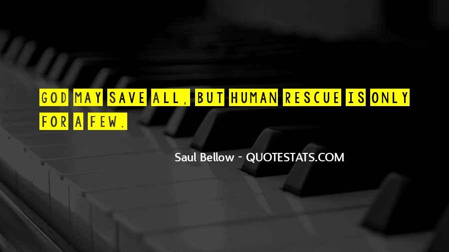 Unattuned Quotes #566976