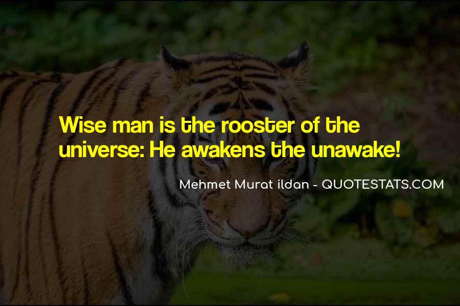Unawake Quotes #1706423