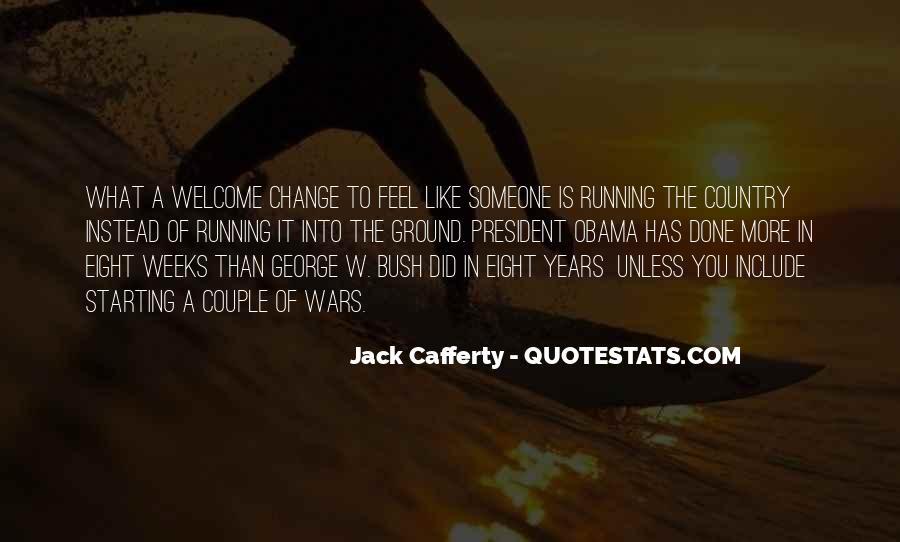 Unawake Quotes #615450