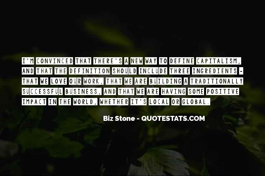 Unbarfed Quotes #476506