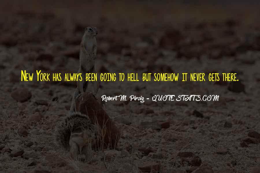 Unbashful Quotes #1082436