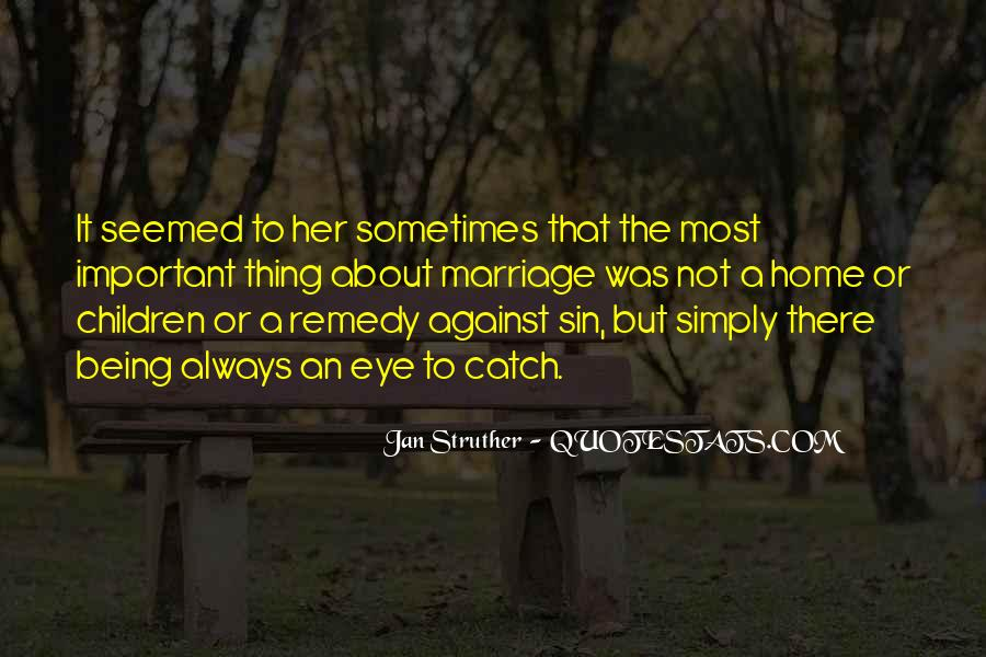 Quotes About Being Jealous Of Your Girlfriend #1014724
