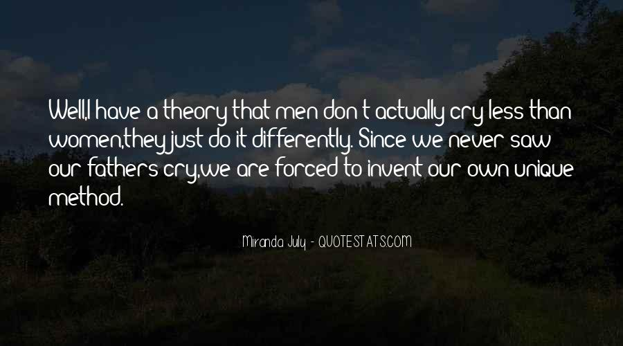 Quotes About When You Just Want To Cry #13210