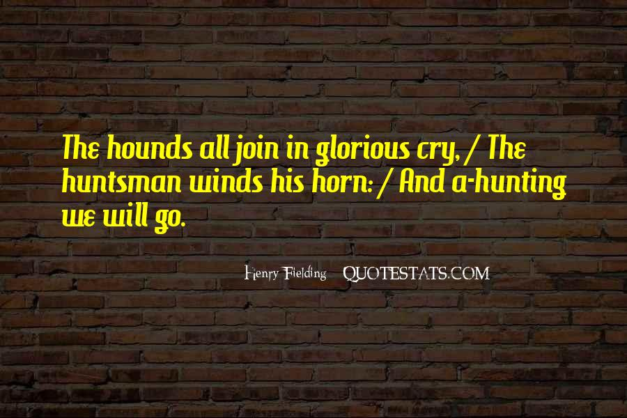 Quotes About When You Just Want To Cry #4149