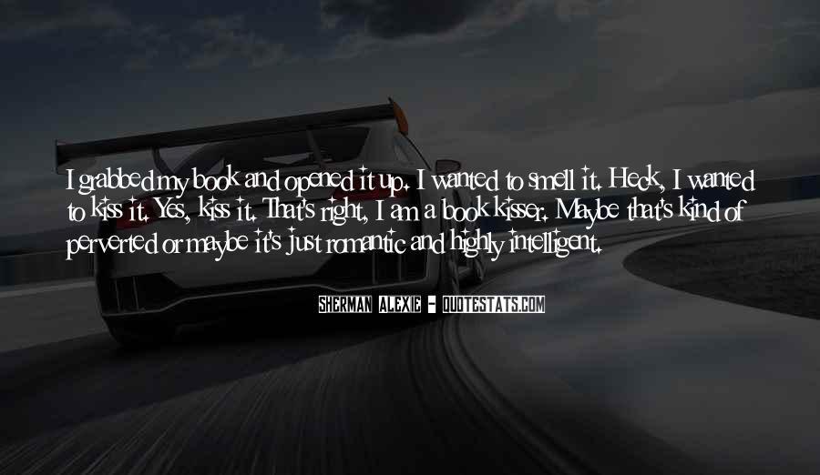 Unbuckle Quotes #1249821