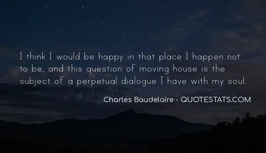 Unbuckle Quotes #1835145