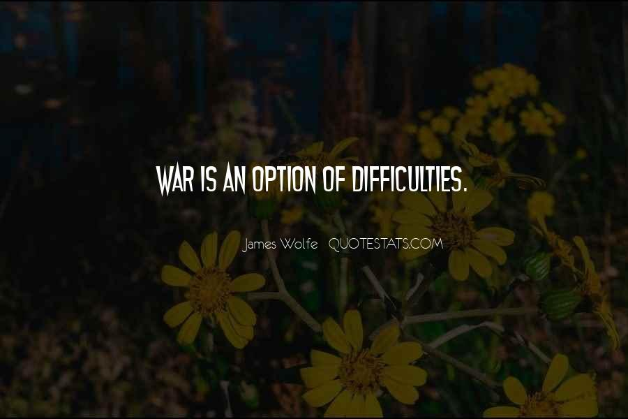 Uncertainness Quotes #1372849