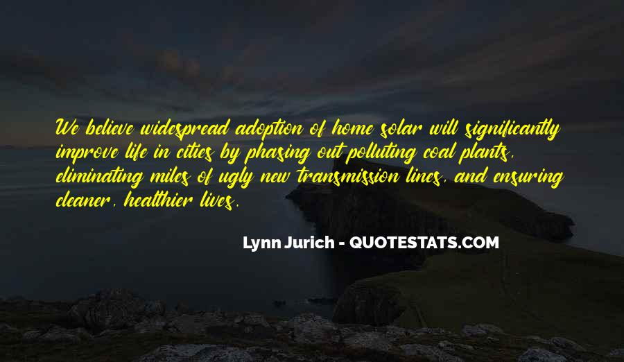 Uncertainness Quotes #942296