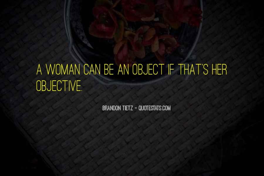 Unconditioned Quotes #148357