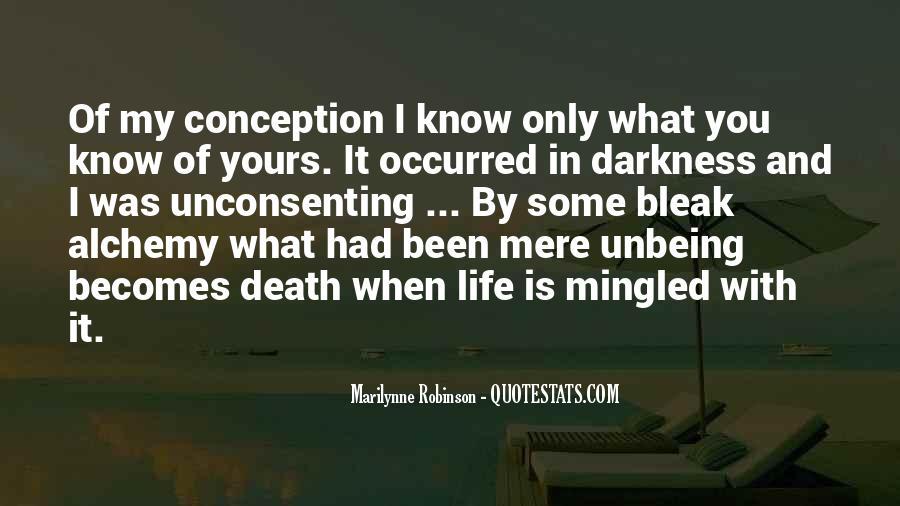Unconsenting Quotes #1748128