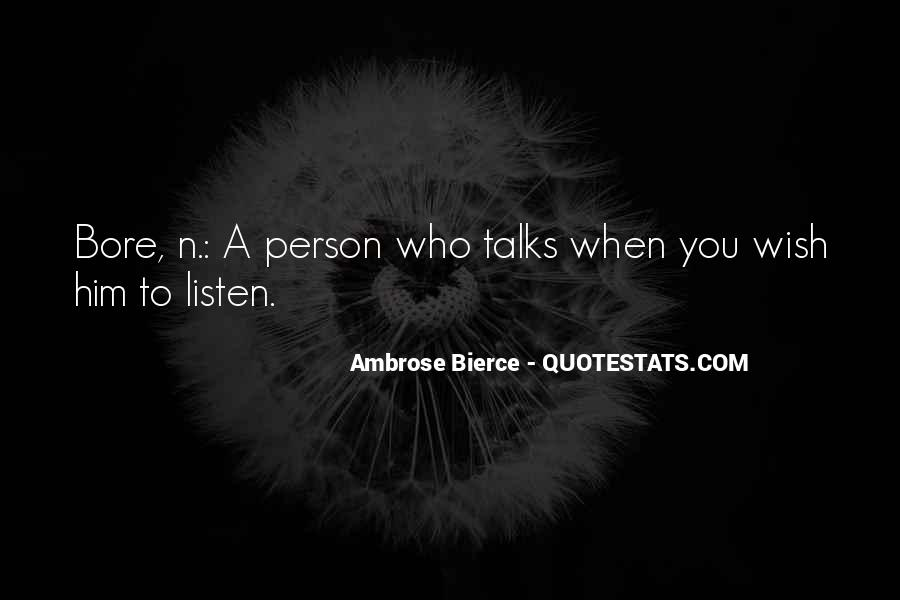 Unconsenting Quotes #1775120
