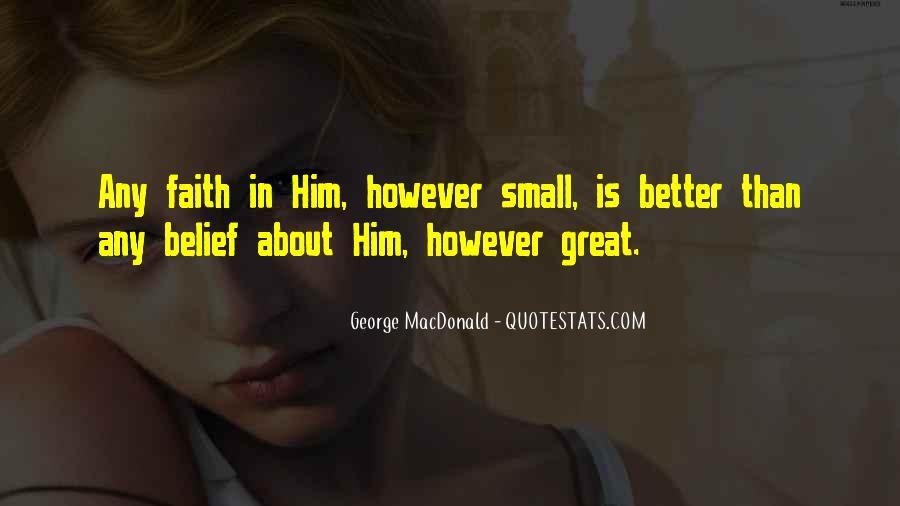 Uncontroversial Quotes #539206