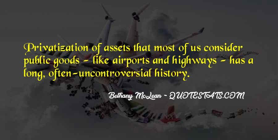 Uncontroversial Quotes #82534