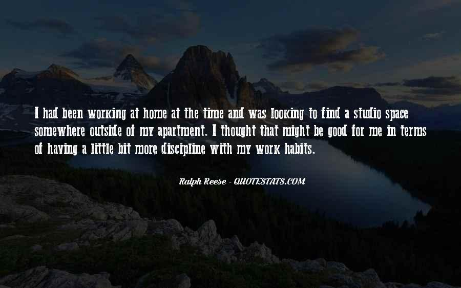 Quotes About Outside Looking In #1306556
