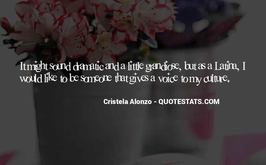 Undebated Quotes #58251