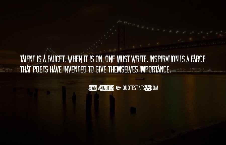 Underexploited Quotes #473369