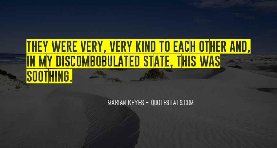 Underhonest Quotes #1324424