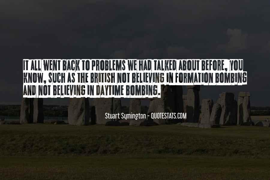 Underhonest Quotes #150865