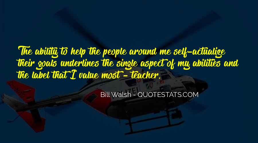 Underlines Quotes #1232794