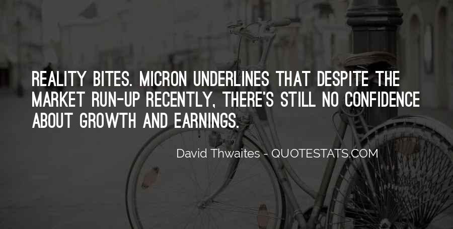 Underlines Quotes #1709913