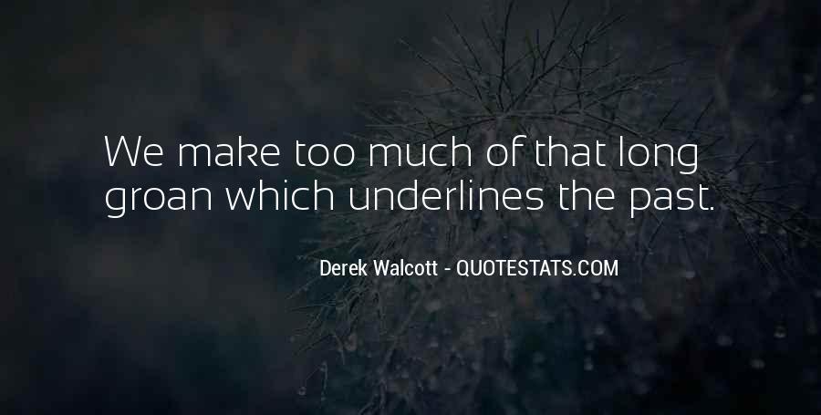 Underlines Quotes #35061