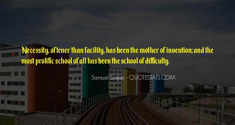 Underloved Quotes #121312