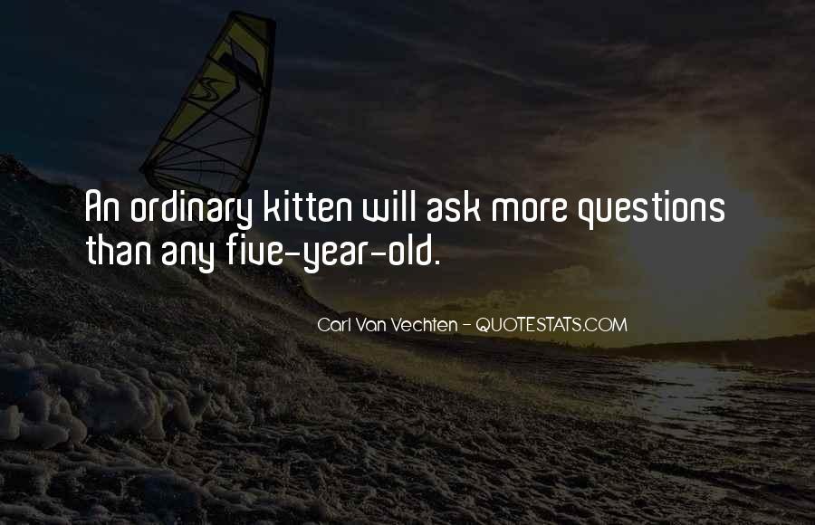 Underloved Quotes #1624537