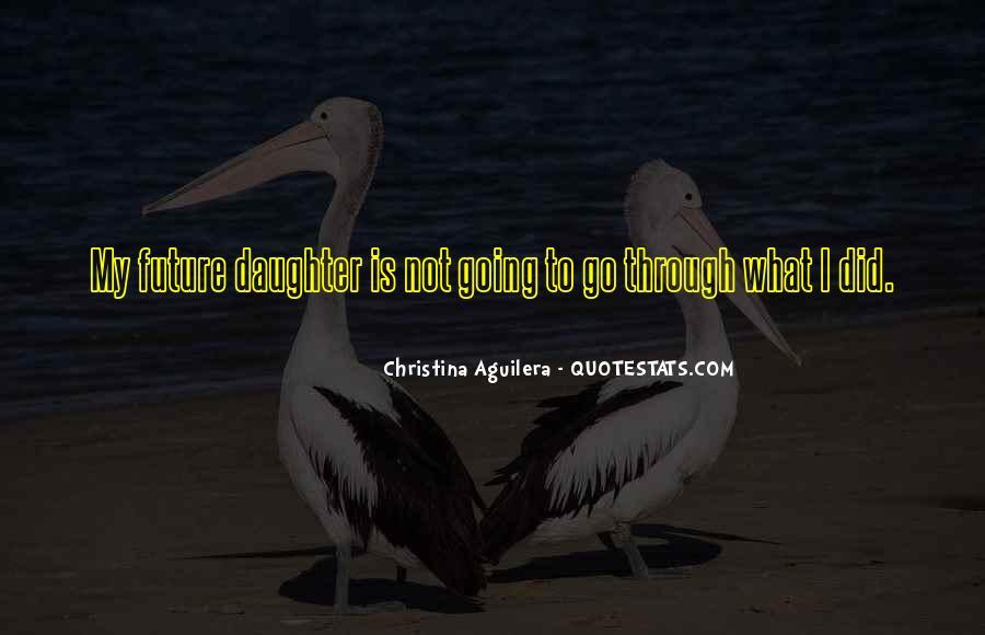 Underloved Quotes #857806