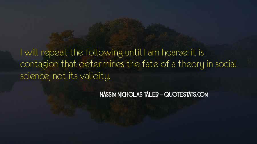 Undermost Quotes #1165675