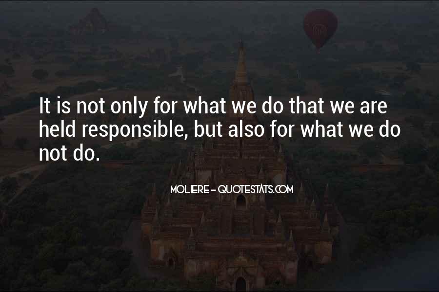 Understocked Quotes #119974
